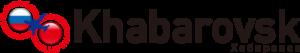 ハバロフスクチャンネル