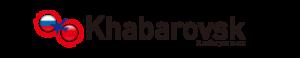 ハバロフスク チャンネル