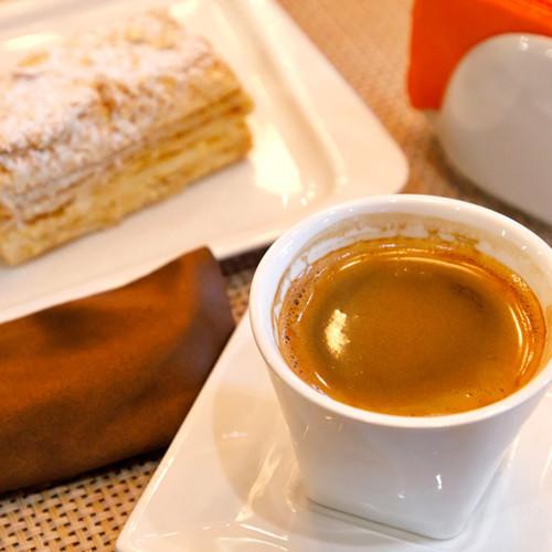 コーヒーリパブリック(Кофе репаблик)