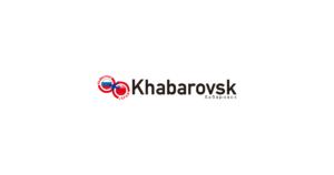 ハバロフスク チャンネル | 日本とハバロフスクを情報でつなぐ KHABAROVSK CHANNEL
