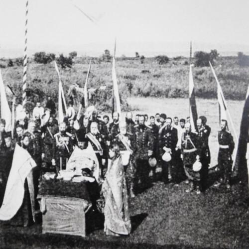 コサックの歴史と文化に触れる旅