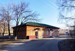 ハバロフスク近郊の鉄道駅4選